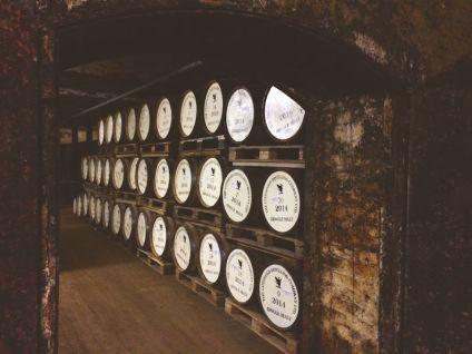 cotswolds-concierge-shipston-on-stour-distillery (16)
