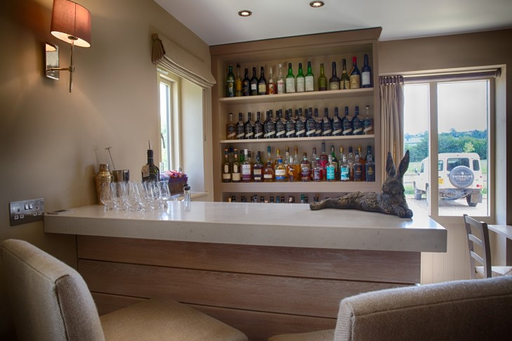 cotswolds-concierge-shipston-on-stour-distillery (5)