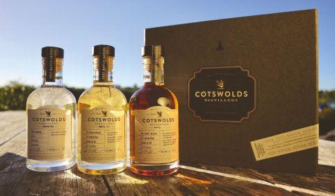 cotswolds-concierge-shipston-on-stour-distillery (9)