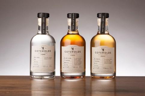 cotswolds-distillery-concierge (11)