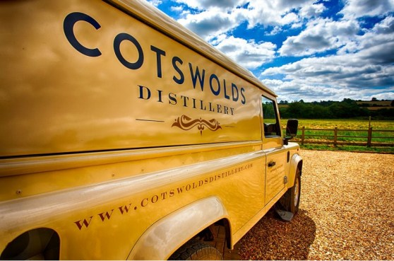 cotswolds-distillery-concierge (12)