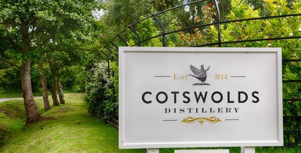 cotswolds-distillery-concierge (6)