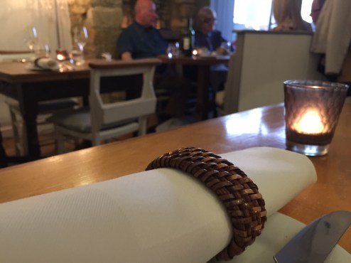 wild-thyme-blog-chipping-norton-cotswolds-concierge (5)