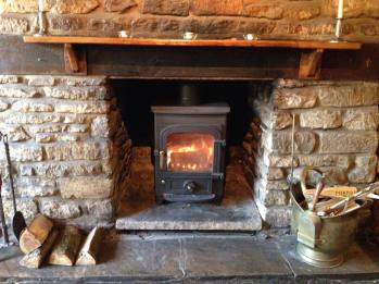 angel-at-burford-dining-pub-cotswolds-concierge (3)