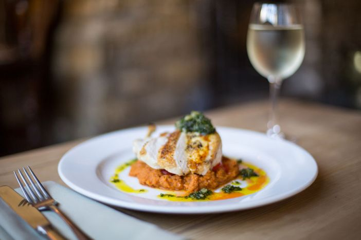 angel-at-burford-dining-pub-cotswolds-concierge (7)
