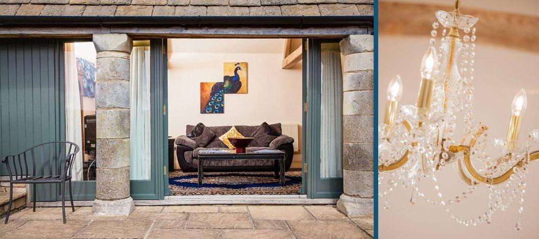 bathurst-holiday-cottages-cotswolds-concierge-5