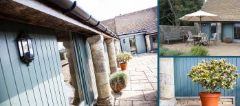 bathurst-holiday-cottages-cotswolds-concierge-7