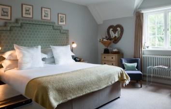 calcot-hotel-spa-tetbury-cotswolds-concierge (4)