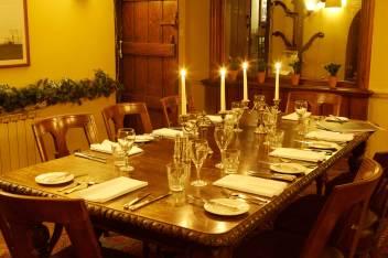 cotswold-plough-hotel-cotswolds-concierge-1