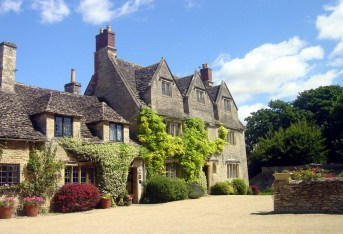 cotswold-plough-hotel-cotswolds-concierge-4