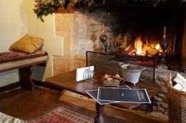 cotswold-plough-hotel-cotswolds-concierge-8