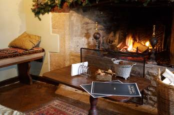 cotswold-plough-hotel-cotswolds-concierge-8