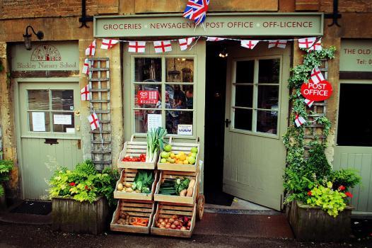 cotswolds-concierge-blockley-village-shop-3