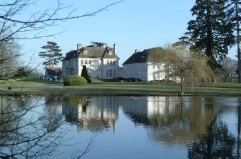 cotswolds-concierge-brockencote-hall-4