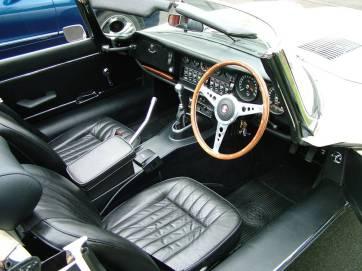 cotswolds-concierge-great-escape-cars-hire-4