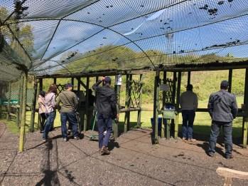 cotswolds-concierge-huddle-ian-coley-shooting (10)