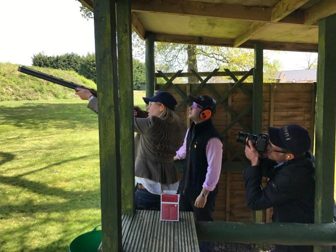 cotswolds-concierge-huddle-ian-coley-shooting (15)