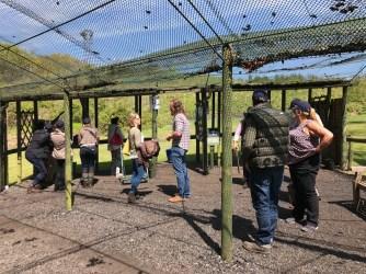 cotswolds-concierge-huddle-ian-coley-shooting (17)