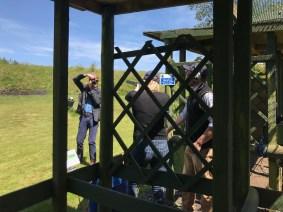 cotswolds-concierge-huddle-ian-coley-shooting (28)