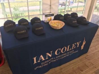 cotswolds-concierge-huddle-ian-coley-shooting (3)