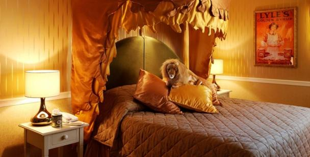 cotswolds-concierge-threeways-house-hotel-3