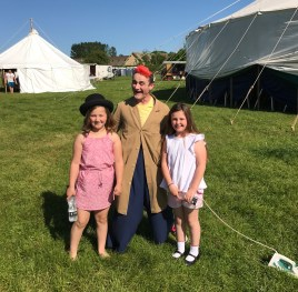 giffords-circus-any-port-in-a-storm-cotswolds-concierge (29)