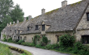 go-cotswolds-bus-tours-cotswold-concierge (1)