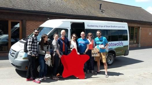 go-cotswolds-bus-tours-cotswold-concierge (6)