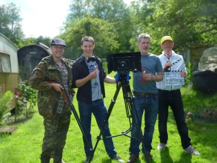 green-shed-video-cotswolds-concierge (5)