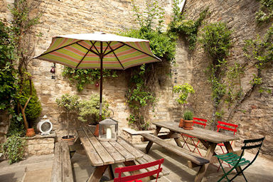 highway-inn-burford-cotswolds-concierge (1)