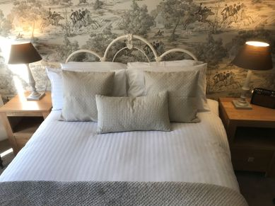 highway-inn-burford-cotswolds-concierge (4)