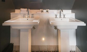 lygon-arms-broadway-cotswolds-concierge (10)