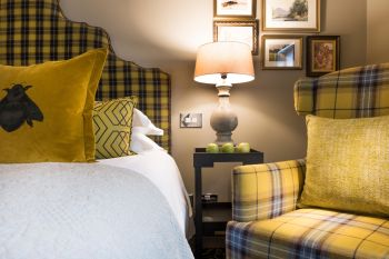 lygon-arms-broadway-cotswolds-concierge (2)