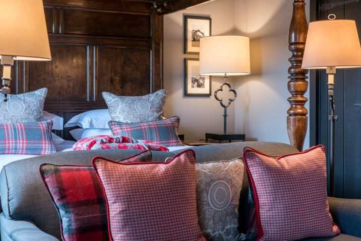 lygon-arms-broadway-cotswolds-concierge (8)
