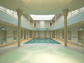 lygon-arms-hotel-spa-cotswolds-concierge (7)