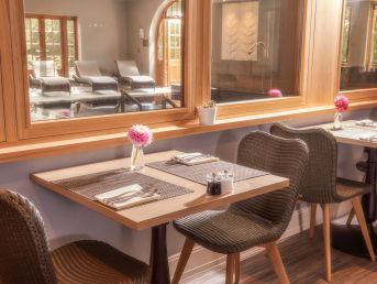 mallory-court-hotel-spa-cotswolds-concierge (20)