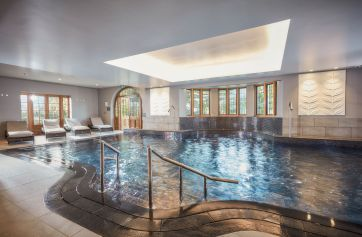 mallory-court-hotel-spa-cotswolds-concierge (4)
