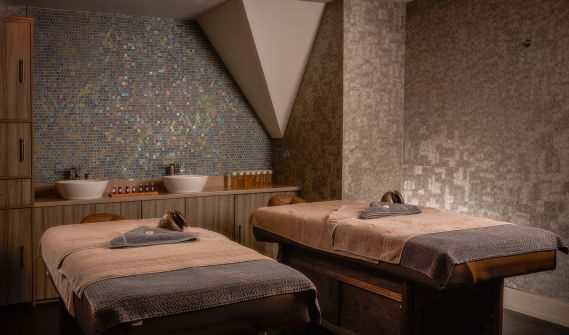 mallory-court-hotel-spa-cotswolds-concierge (7)