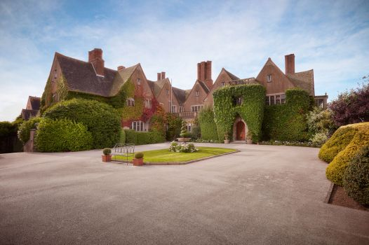 mallory-court-hotel-spa-cotswolds-concierge (8)