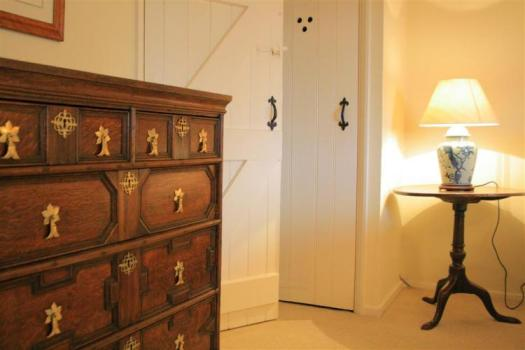 manor-cottages-holiday-properties-cotswolds-concierge (1)