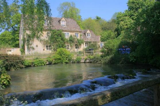 manor-cottages-holiday-properties-cotswolds-concierge (13)