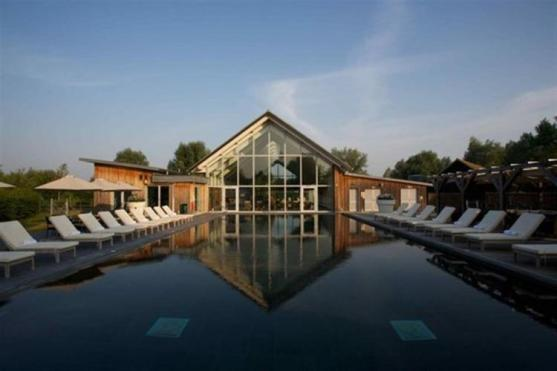 manor-cottages-holiday-properties-cotswolds-concierge (15)