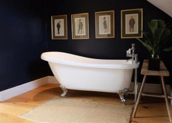 manor-cottages-holiday-properties-cotswolds-concierge (26)