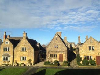 manor-cottages-holiday-properties-cotswolds-concierge (3)