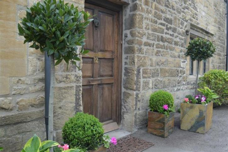manor-cottages-holiday-properties-cotswolds-concierge (5)