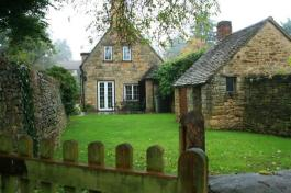 manor-cottages-holiday-properties-cotswolds-concierge (6)