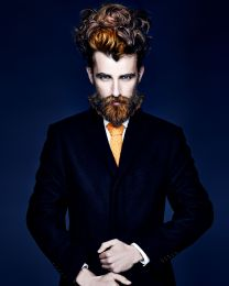 mode-hairdresser-chipping-campden-cotswolds-concierge (12)