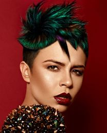 mode-hairdresser-chipping-campden-cotswolds-concierge (8)