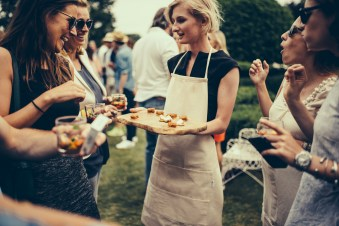 ross-and-ross-catering-food-cotswolds-concierge-1