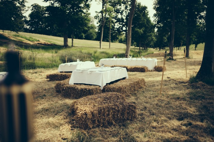 ross-and-ross-catering-food-cotswolds-concierge-3
